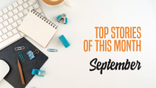 People Matters' top stories for September, 2018