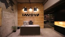 Coworking startup Innov8 raises $4 Mn