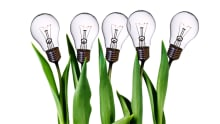 What inhibits innovation?