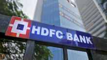 HDFC Bank appoints a new Head of HR