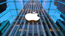 Apple to acquire chip maker Dialog's 300 engineers, tech for $600 Mn