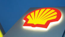 Chee-Wei Tan appointed global head of HR for Shell Energy