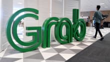 Grab to promote health and safety standards in Singapore