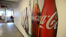 Coca-Cola gets a new President, COO, succession plan for CTO, CFO