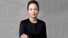 Publicis Group hires Jane Lin-Baden as Managing Partner for APAC