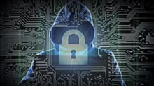 Fighting Cyber Threats: Oracle's Gen 2 Cloud Infrastructure is here