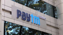 Paytm Payments Bank appoints new CEO