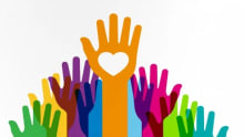 Employee Volunteering gets a boost