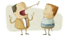 Mitigating Employee Frauds