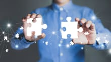 M&A in marketing picks up pace in APAC: Report