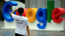 A Walk to Remember: 200 Google Employees to Walk Out in Protest