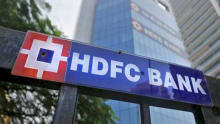 HDFC Bank conned by a recruitment consultancy in 68 Placements