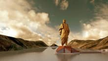 What can corporate leaders learn from Sardar Patel?