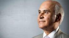 G.N. Bajpai quits from debt ridden IL&FS' new board