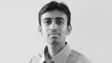 Ex-CPO of Snapdeal Anand Chandrasekaran quits Facebook