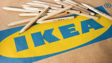 IKEA to create 8,000 direct and indirect jobs in UP