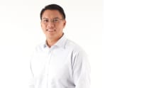 Patrick Tay on rise of automation, gig economy, and workplace diversity