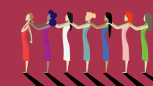 Gender Parity: A dichotomy that prevails