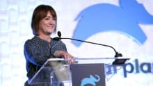Susanna Dinnage named new chief executive at the Premier League