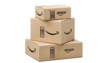 The Tale of Two Cities Continues: Amazon announces HQ2