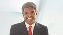 Former Oracle executive Thomas Kurian to head Google Cloud