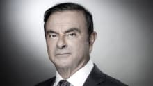 Nissan chief Carlos Ghosn faces arrest for alleged financial misconduct