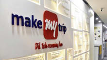PepsiCo executive Vipul Prakash joins MakeMyTrip as COO