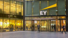 EY to add 2,000 employees in India to bolster its digital services