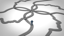 Is agile leadership really what we need?