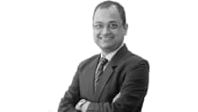 Rajeev Singh, CHRO, ATG Group on acquisitions, culture and the changing landscape of HR