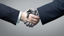 How Artificial Intelligence is revolutionizing Human Resource functions