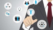 Randstad defines 5 forces that shape HR