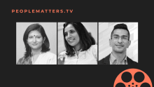 PeopleMatters TV: Attracting Millennials - Reimagining Campus Hiring