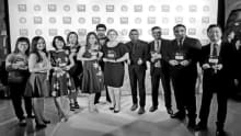 DHL Express named APAC's best employer for fifth consecutive year