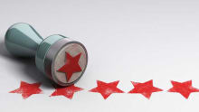 The new performance review is shorter and more than once a year: Survey
