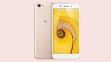 Vivo to invest Rs 4,000 Cr in a new plant in India, to generate 5,000 jobs