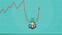 Webcast: What after rejecting the bell curve?