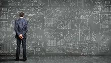 How to kickstart your HR Analytics journey in 2019