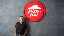 Yum! elevates Unnat Varma as Managing Director Pizza Hut Asia Pacific