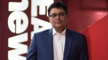 ABP news appoints new CEO