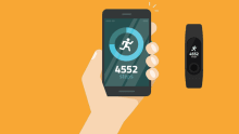 Why companies must invest in Tech-backed Employee Wellness Programs