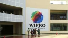Sued over non-payment, Wipro seeks jury trial
