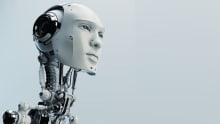 Automation has had a negligible impact on jobs - World Bank