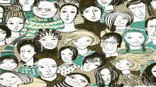 5 key metrics to track when looking at gender diversity