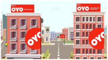 OYO announces key leadership appointments in China, Europe and Malaysia