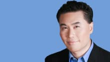 Ray Wang will help you design the employee experience 2025