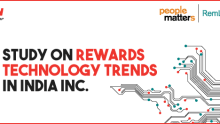 Rewards Technology Trends in India Inc.