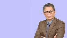Somraj Roy becomes the new CHRO of KEC International