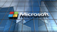 Microsoft to train 5 lakh Indian youths in AI