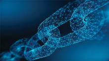 Shaking things up- Blockchain and HR